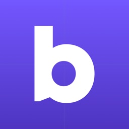 Blinctrip - Flight Booking App