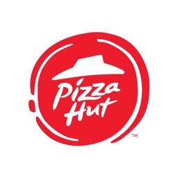 Pizza Hut Australia