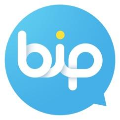 BiP - Messenger, Video Call inceleme ve yorumlar