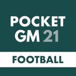 Pocket GM 21: Football Manager Hack Online Generator