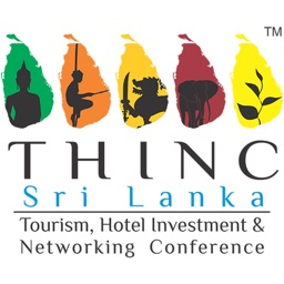 THINC Sri Lanka 2019