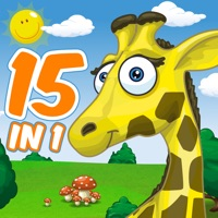 The fabulous Animal Playground free Resources hack