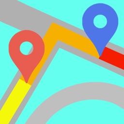 Travee - Itinerary App