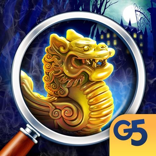 秘密盟会app icon图