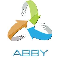 ABBY Pro