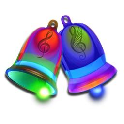 Finger Bells