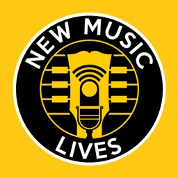New Music Lives Channel