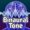 Binaural Tone