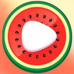 Sweet fruit - ladders Hack Online Generator