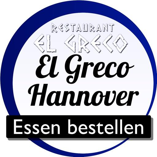 El Greco Hannover
