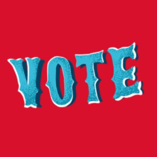 Vote, Vote