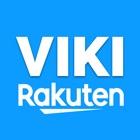Viki : 精彩亚洲电视剧和电影 icon
