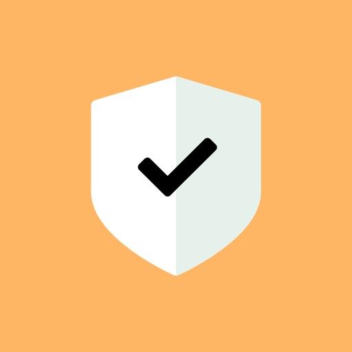 VPN 369 ◉ Fast & Safe VPN