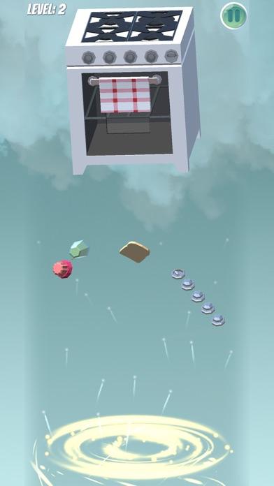 Origination 3D screenshot 3