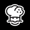 Crumbl, LLC - Crumbl Cookies  artwork