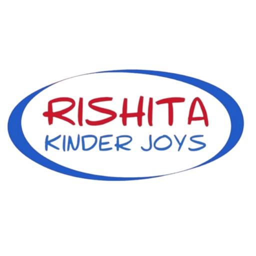 Rishita Kinder Joys
