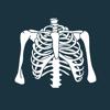 DIAX Tórax - Radiologia