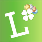 Lucktastic Match: Earn Cash Hack Online Generator