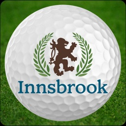 Innsbrook Golf Resort