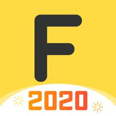 Fordeal - فورديل  سوق الانترنت