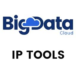 IP Tools: Network Insights