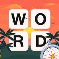 Travel crossword Hack Gold Generator online