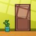 Escape Room: Mystery Word Hack Online Generator