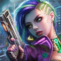 Battle Night Hack Resources Generator online