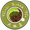 Taichi Tea