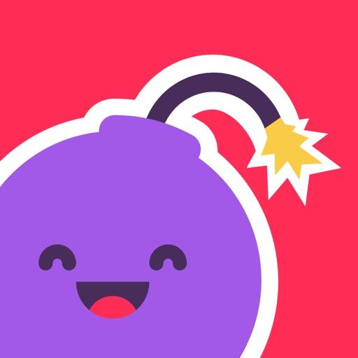 Blast Universe icon