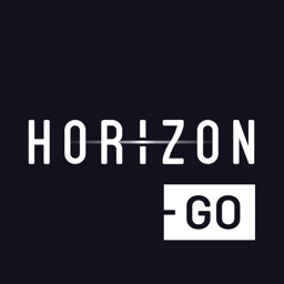 Horizon Go SK