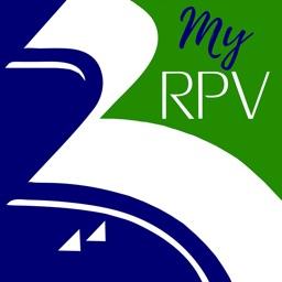 MyRPV