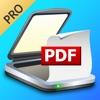 我的扫描仪:将图像转换为 PDF, 精灵扫描