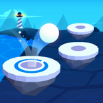 Hop Ball 3D Hack Online Generator  img