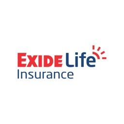 ExideLife-Paperless Onboarding