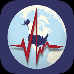Earthquake USA