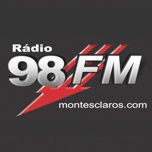 Rádio Montes Claros