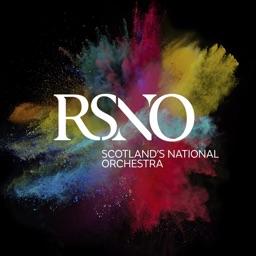 Scotland's National Orchestra