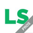 LawnStarter for Providers icon