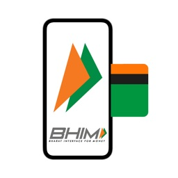 BHIM United UPI Pay