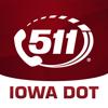 Iowa 511
