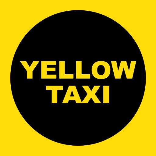 Taxi Barcelona & AMB: Yellow