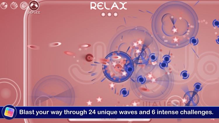 JoyJoy - GameClub screenshot-0