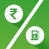Daily Petrol Diesel Rate India