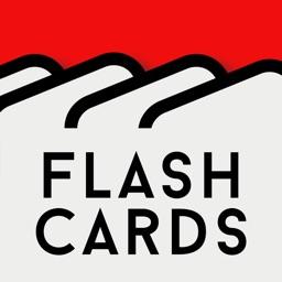 FlashCards Fun
