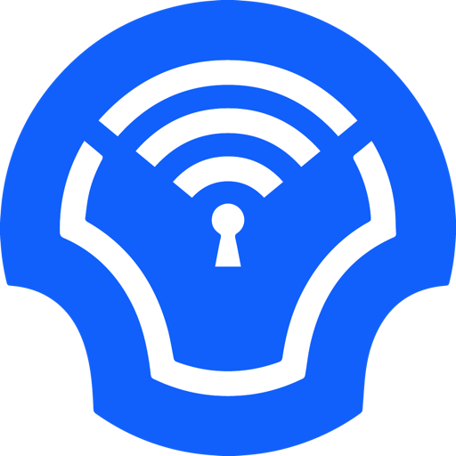 VPN Prime - Unlimited Proxy for Mac