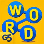 Wordplay: Search Word Puzzle Hack Online Generator  img