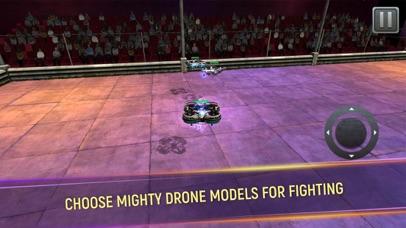 Quadcopter Go - RC Flight Screenshot 3