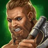 Viking Clan: Call of Valhalla - iPhoneアプリ