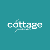 The Cottage Journal app review